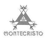 Buy Montecristo Cigars