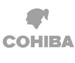 Buy Cohiba Cigars