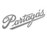 Buy Partagas Cigars