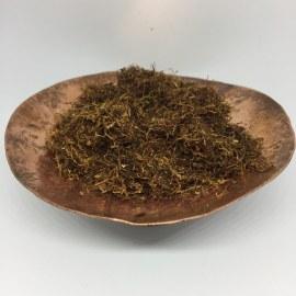 Loose Tobacco Auld Kendal-medium Menthol
