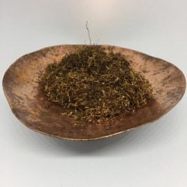 Loose Tobacco Auld Kendal Turkish