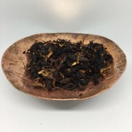Loose Tobacco Black Cherry