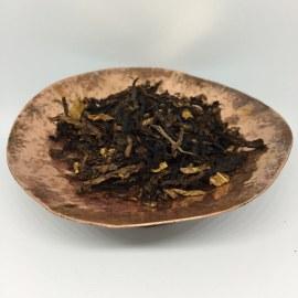 Blend of the Week - Loose Pipe Tobacco