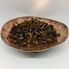 Bovey Mango - Loose Pipe Tobacco