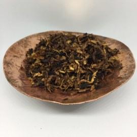 Brazillian Coffee - Loose Pipe Tobacco