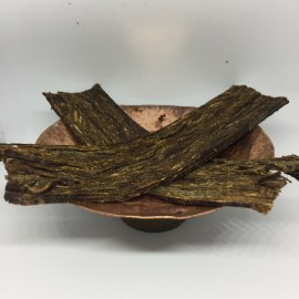 Brown Scented Flake - Loose Pipe Tobacco