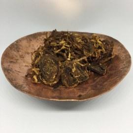 Buckland Curlies - Loose Pipe Tobacco