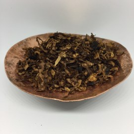 Gidleigh Honey - Loose Pipe Tobacco