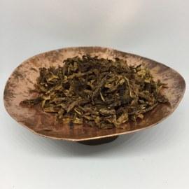 Jamaica Inn - Loose Pipe Tobacco