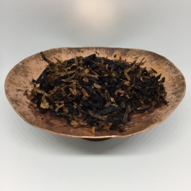Lustleigh Coconut - Loose Pipe Tobacco