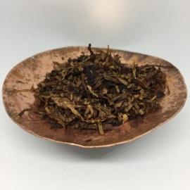 Mandle Vanilla - Loose Pipe Tobacco