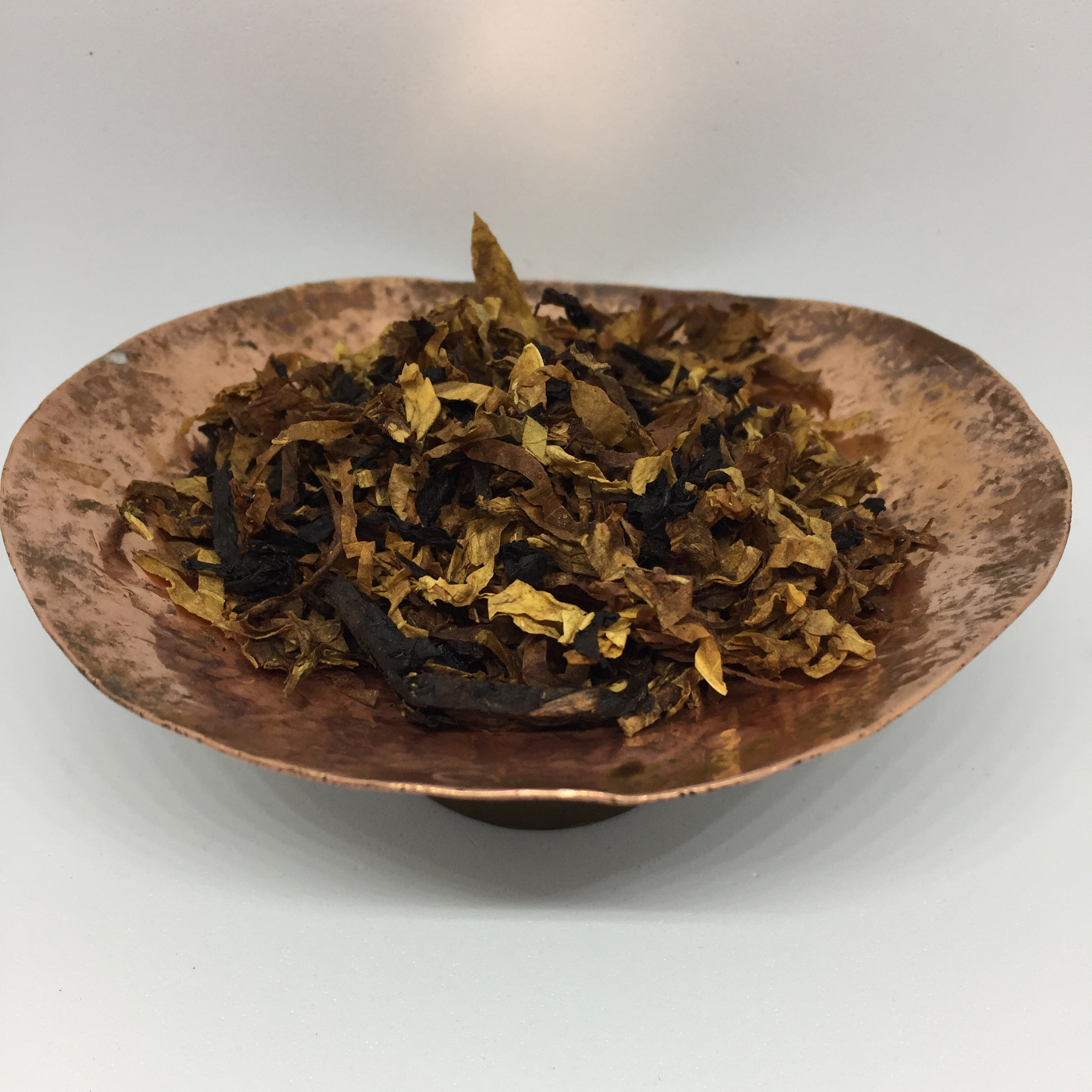 Marytavy Nougat - Loose Pipe Tobacco