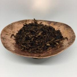 Merryval Likrish - Loose Pipe Tobacco