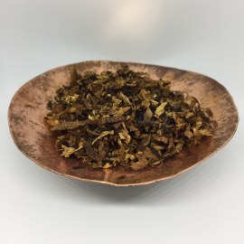 Widecombe Mixture - Loose Pipe Tobacco