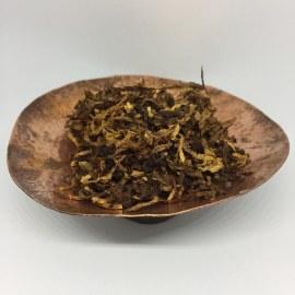 Loose tobacco: Holt Blackcherry