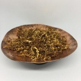 Loose tobacco: Holt Peach