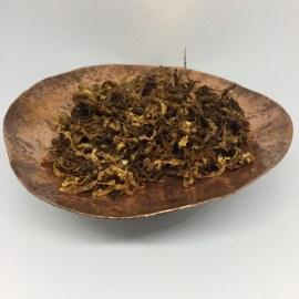 Loose tobacco: Holt Vanilla