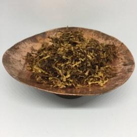 Loose tobacco: Kendal Cherry Menthol