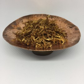 Loose tobacco: Kendal Cherry and Vanilla