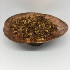 Loose tobacco: Kendal Chocolate