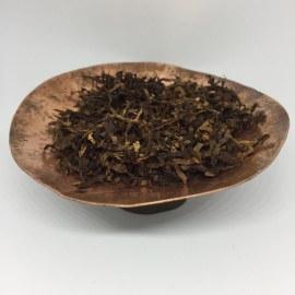 Loose tobacco: Kendal Dark