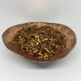 Loose tobacco: Kendal Gold