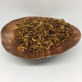 Loose tobacco: Kendal Gold Menthol