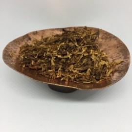 Loose tobacco: Kendal Mixed No. 6