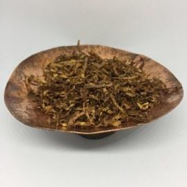 Loose tobacco: Virginia Special