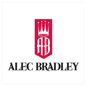 Alec Bradley Cigars from McGahey the Tobacconist