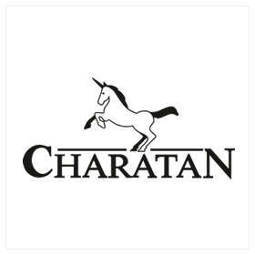 Charatan Cigars from McGahey the Tobacconist